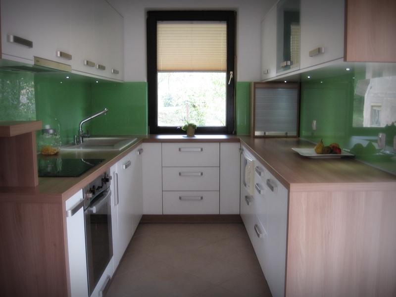crne kuhinje po meri 20170727081244 zanimljive ideje za dizajn svoj dom prostor. Black Bedroom Furniture Sets. Home Design Ideas
