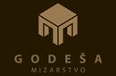 Mizarstvo Godeša